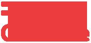 Citadele_logo